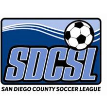 Adult diego league san soccer pic 240